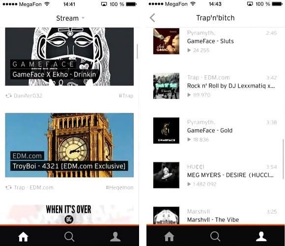 Как слушать музыку на Айфоне без интернета с помощью приложений, бесплатно