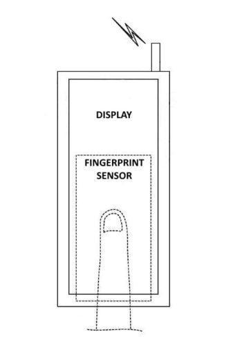 Обзор iPhone 9 и iPhone 11 (Xl) — дата выхода, цена, характеристики и фото