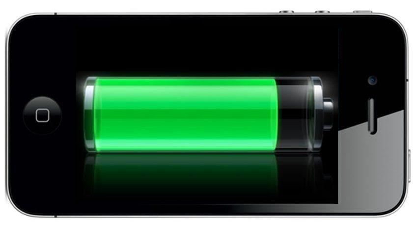 Как навсегда отключить снижение производительности Айфона?