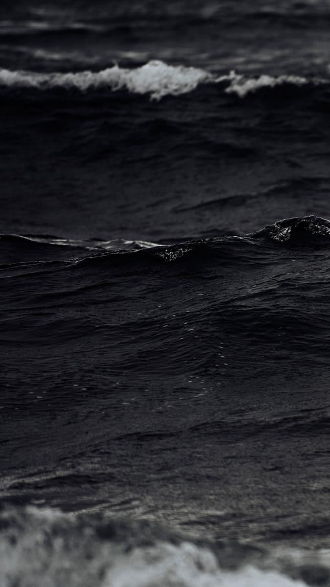 обои на айфон 6 море