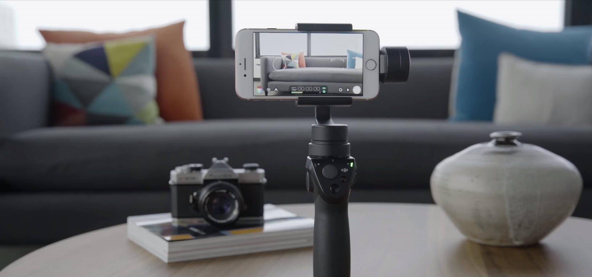 Как настроить разрешение видео на Айфоне