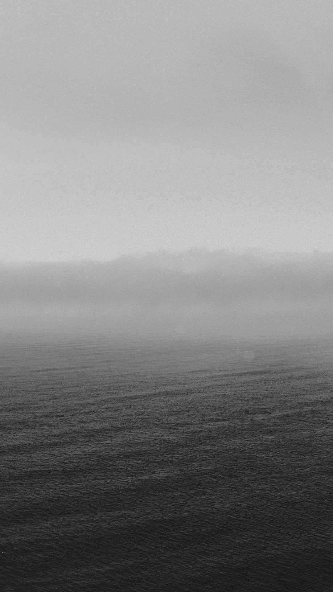 обои на айфон море океан