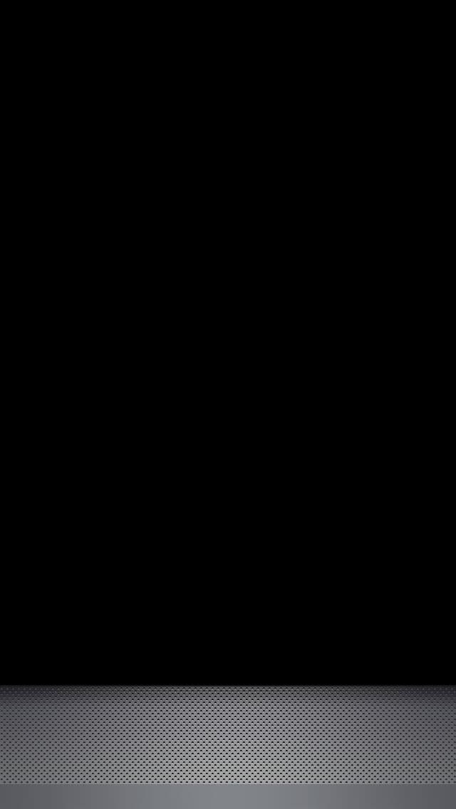 обои на айфон на темном фоне