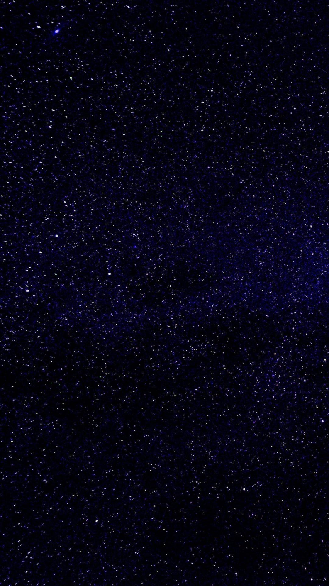 обои на телефон галактика космос