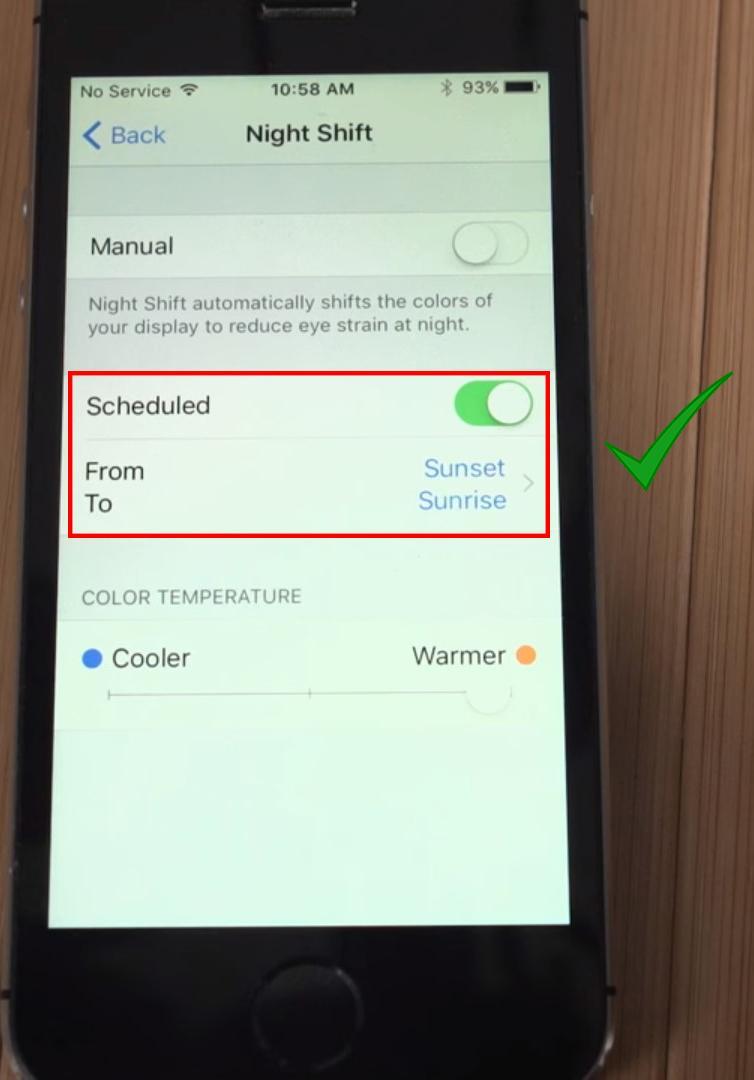 почему не скачиваются приложения на айфон 7