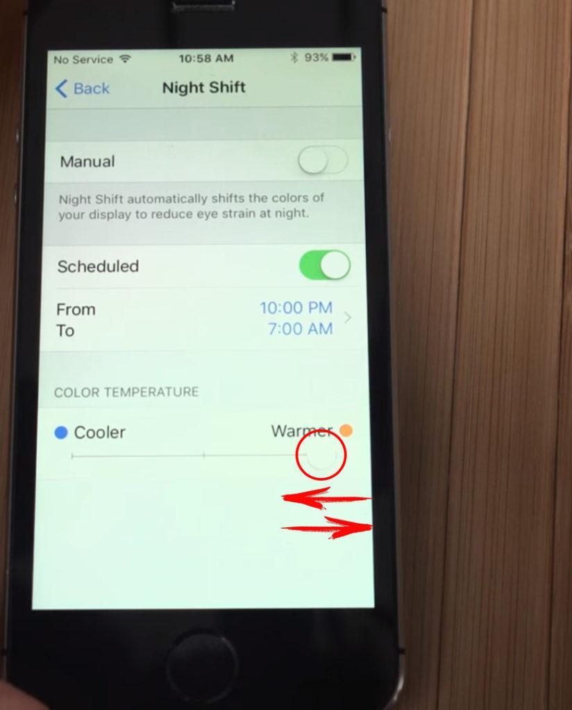 почему айфон не обновляет приложения