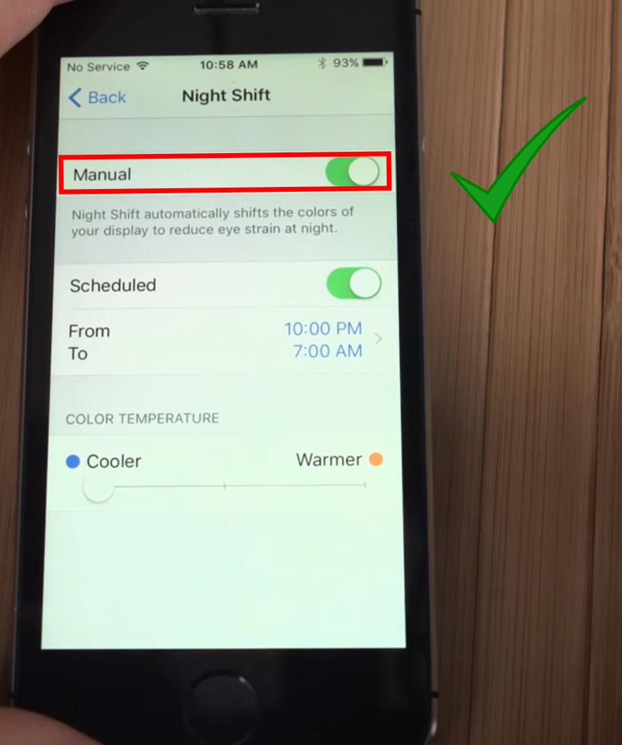 айфон 6 не обновляются приложения