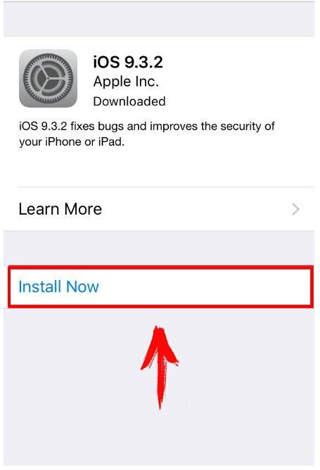 айфон 8 не скачиваются приложения