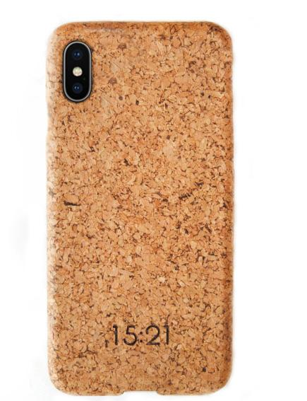 Чехлы для Apple iPhone XS и XS Max - Топ 20: Кожаные, Прозрачные, Оригинальные - Купить Онлайн