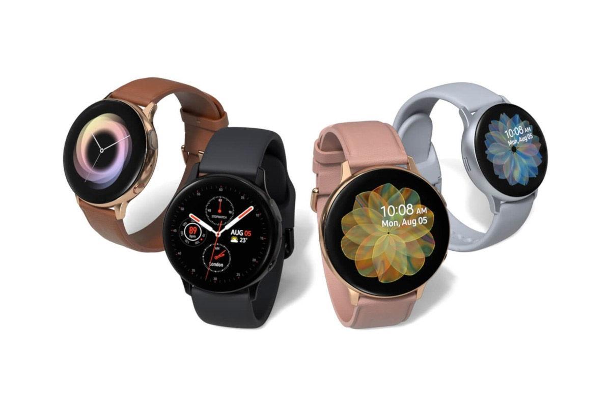 Лучшие умные часы в 2020. Какие купить?
