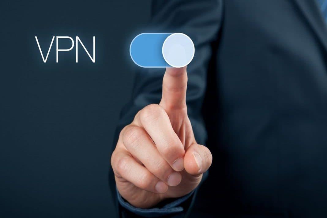 Что такое VPN и для чего он нужен?