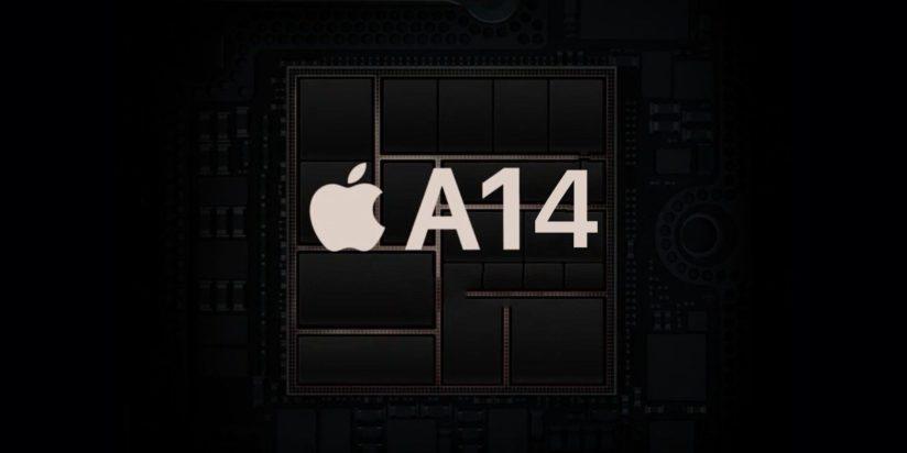 iPhone 12: Сколько Будет Стоить в России После Выхода в Рублях?
